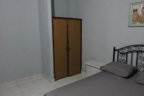 venta de hotel en calidonia #19-9236hel**