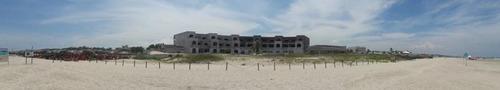 venta de hotel en cd. madero en playa miramar en blvd. costero