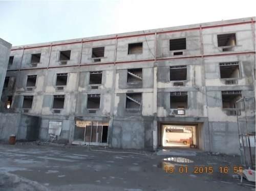 venta de hotel en remodelación,  monclova