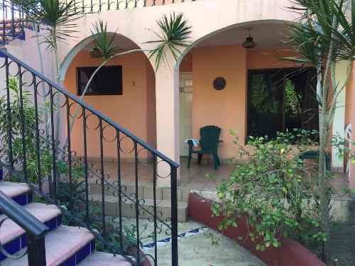 venta de hotel / suites con locales en los cabo san lucas
