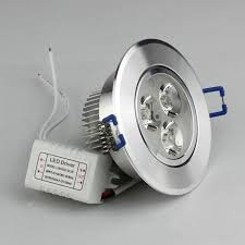 venta de iluminación led