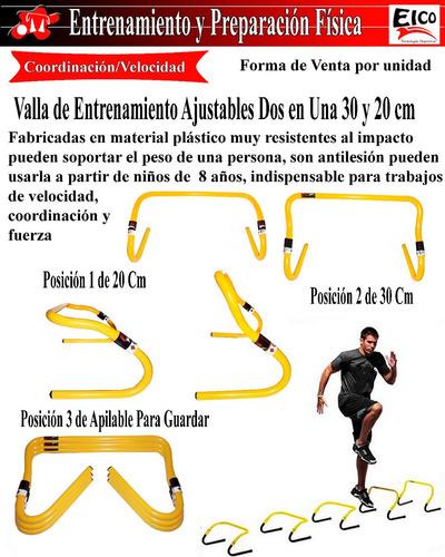 venta de implementos deportivos/fitnes/deportes al mayor/det