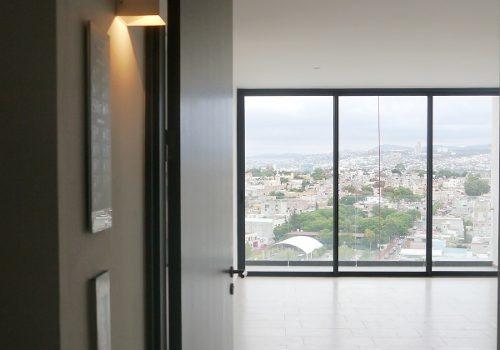 venta de increible dpto ph en dos pisos latitud la victoria