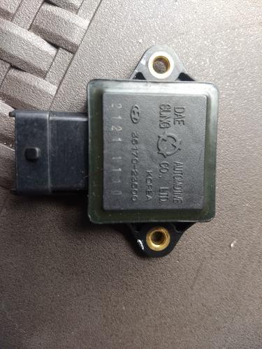 venta de inyectores- scanner-computadores -flujos de aire