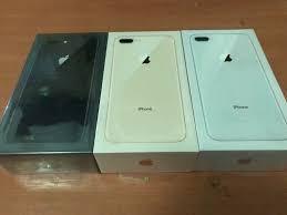 venta de iphone 6, 7, 8 nuevos originales