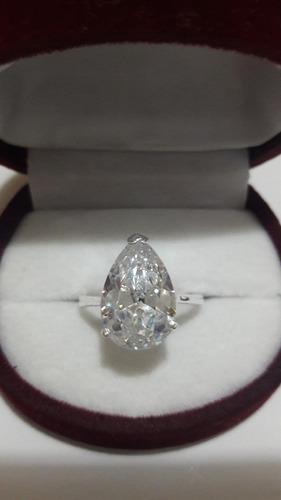 venta de joyas de plata por mayor ,venta de plata de ley