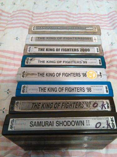 venta de juegos de cassette para maquina de cosmos