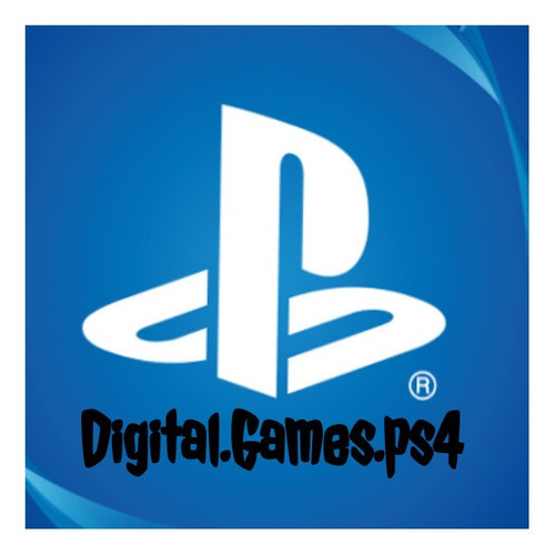 venta de juegos digitales ps4