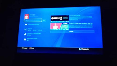 venta de juegos digitales ps4-ps3