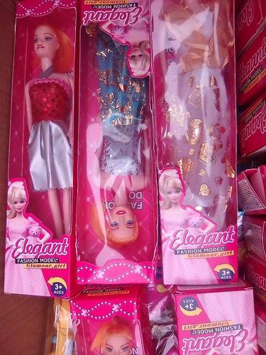 venta de juguetes x mayor para donaciones envío a provincia