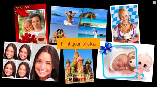 venta de kioscos de fotos dnp y asesoria controldeloclor