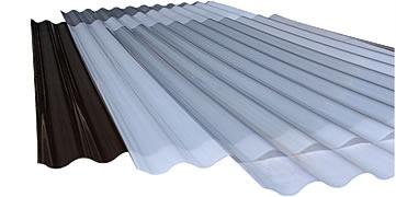 venta de laminas de policarbonato alveolar y corrugal