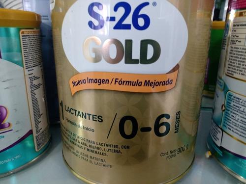 venta de leches formula económicas nacionales
