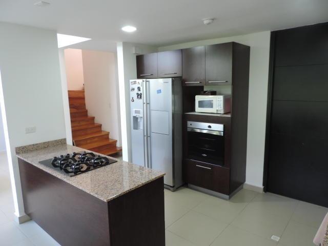 venta de linda casa amoblada en costa sur village 20-8352gg