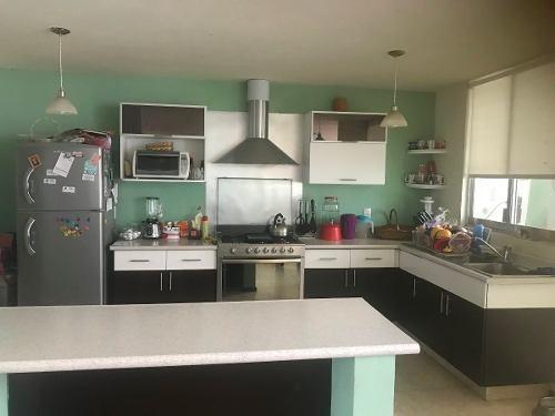 venta de linda casa en fraccionamiento cerrado en querétaro