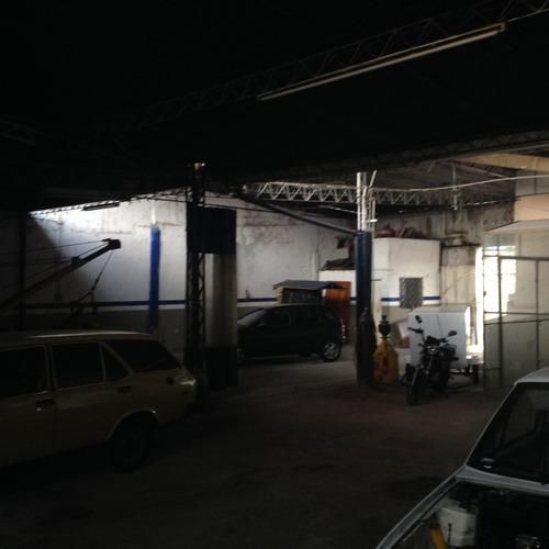 venta de local comercial al sur de armenia