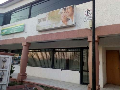 venta de local comercial en oportunidad  plaza bugambilias qro 2000