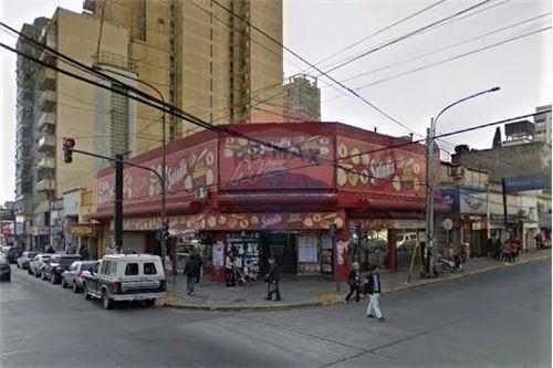 venta de local comercial en quilmes centro