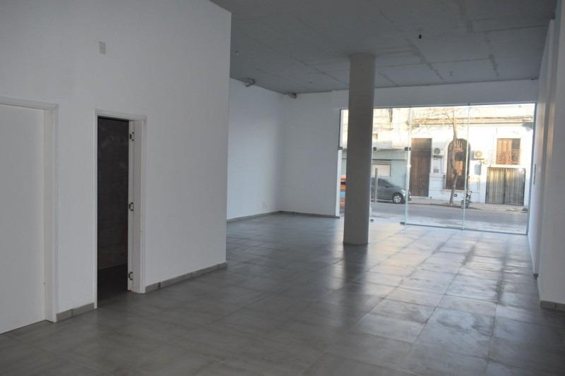 venta de local comercial en tres cruces | nostrum plaza