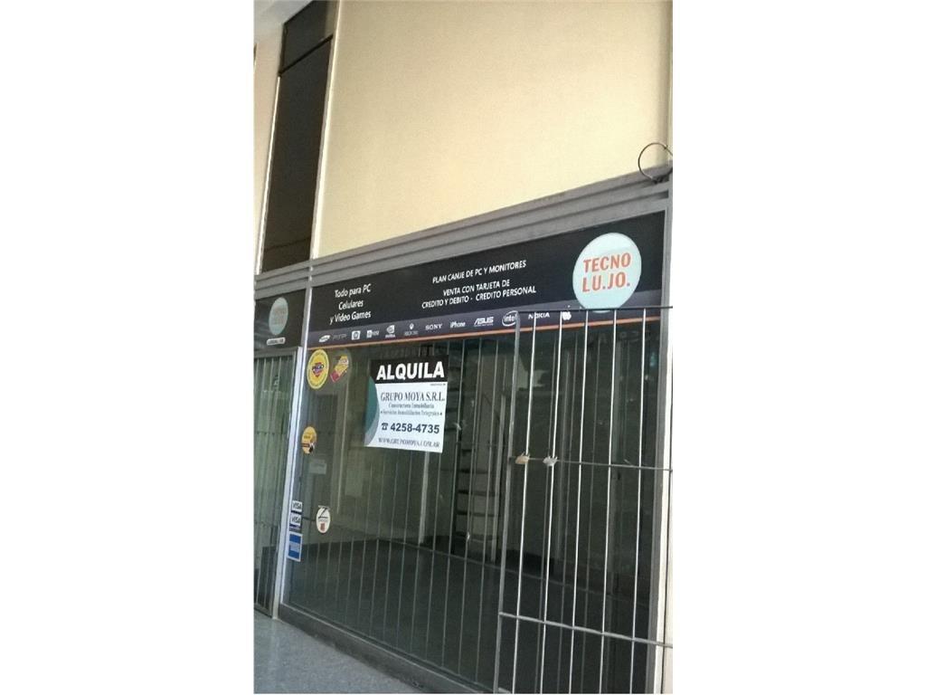 venta de local en berazategui centro