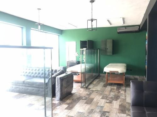 venta de local para barbershop cancún $3,200,000.00