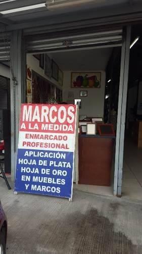 venta de locales comerciales, excelente ubicación