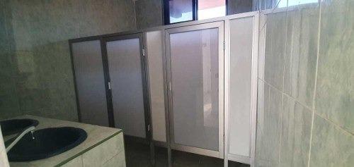 venta de locales comerciales, ideales para oficinas en jiutepec...clave 2988