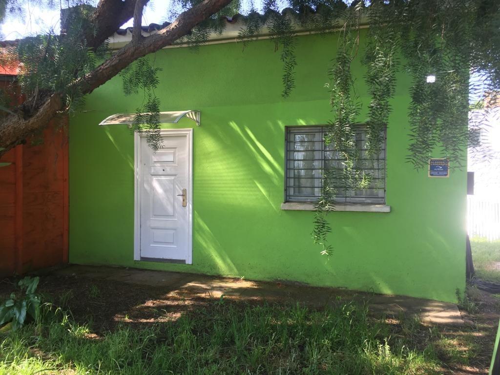 venta de locales con vivienda y terreno en san luis