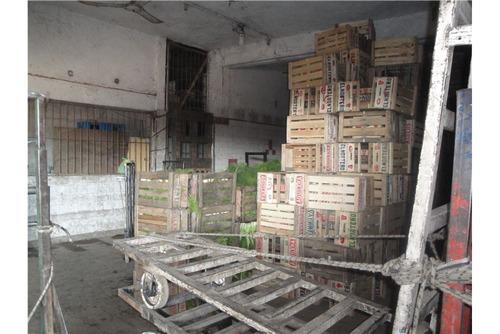 venta de locales dentro del mercado de beccar