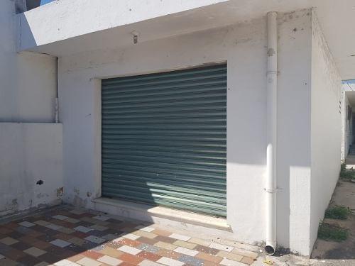 venta de locales en remate av lopez portillo cancún