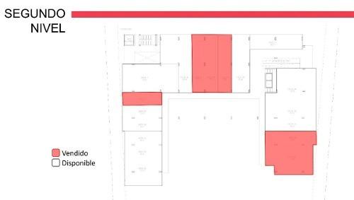 venta de locales plaza ivana zona valle san pedro