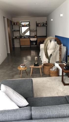 venta de loft en la roma  (nuevo)