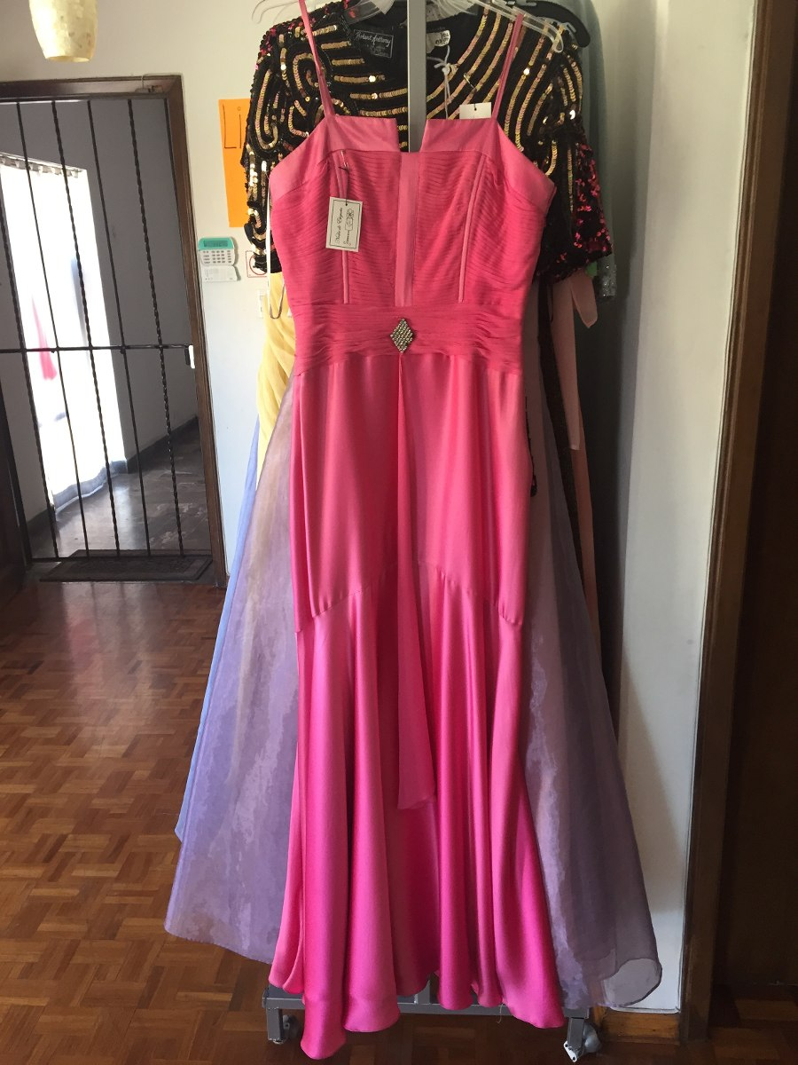 Magnífico Dónde Vender Vestidos De Fiesta Usados Composición ...