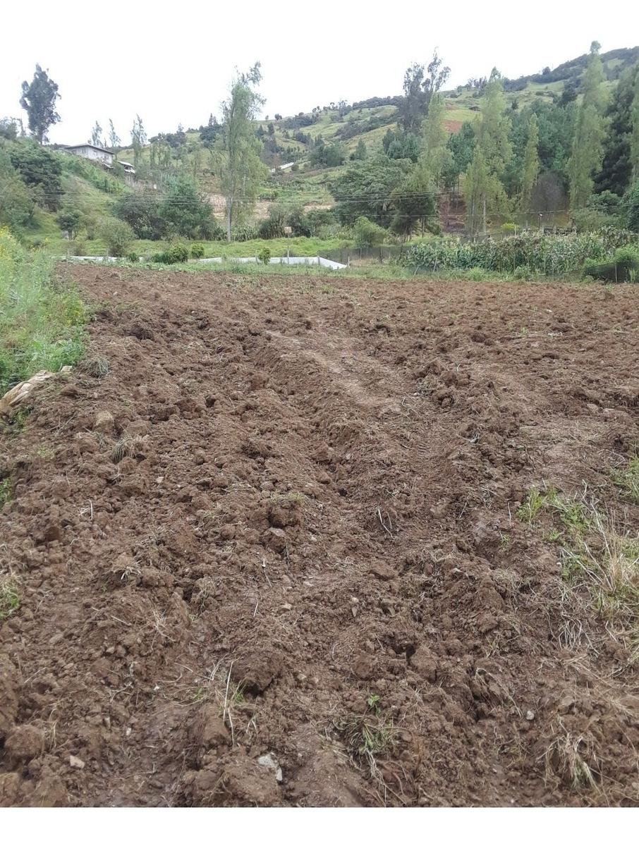 venta de lote de terreno en guablid