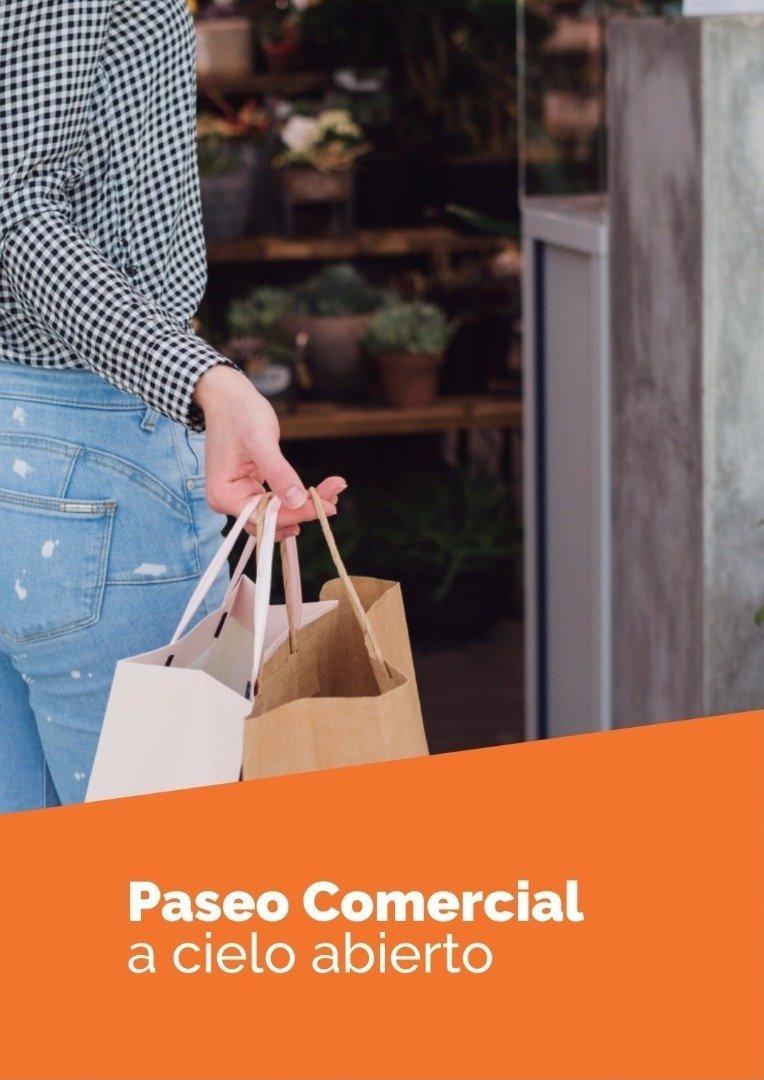 venta de lote en barrio abierto ecovida. con habilitacion comercial. de 345 m2