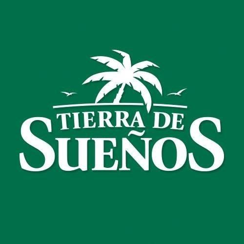 venta de lote en barrio abierto tierra de sueños 3 roldan.