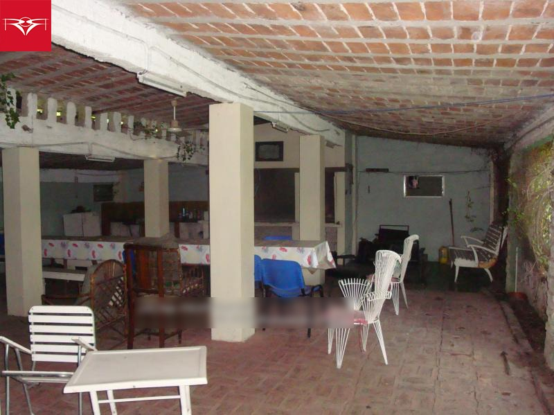 venta de lote en villa elisa (15 e/ 424 y 425)