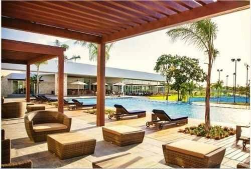venta de lote residencial en la exclusiva privada allegra