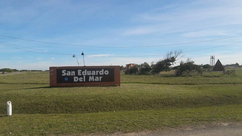 venta de lotes listos para escriturar en barrio san eduardo 450m2 c/u
