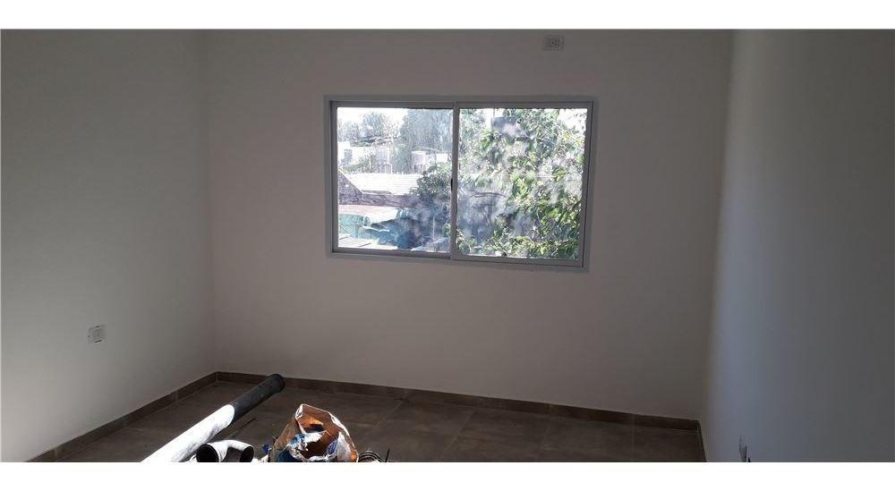 venta de luminoso depto 3 amb.1er piso financiado