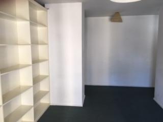 venta de luminoso y cómodo 2 ambientes