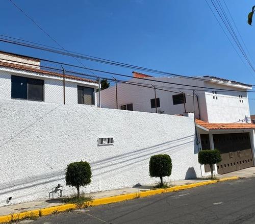 venta de magnifica casa en jardines de delicias cuernavaca
