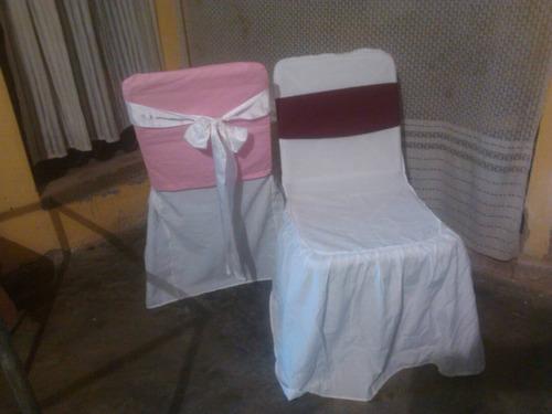 venta de manteleria para agencia de festejos