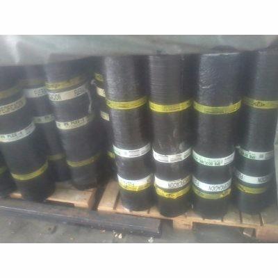 venta de mantos o membranas asfalticas de 2,3 hasta 4 mm