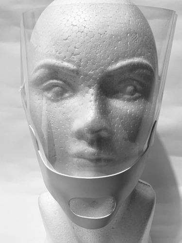 venta de máscaras protectoras