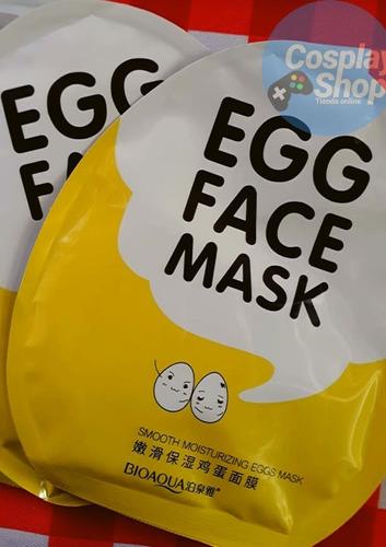venta de mascarillas coreanas para entrega inmediata