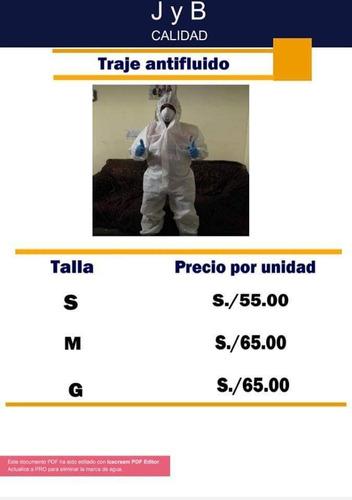 venta de mascarillas nk95 , traje antifluidos, alcohol