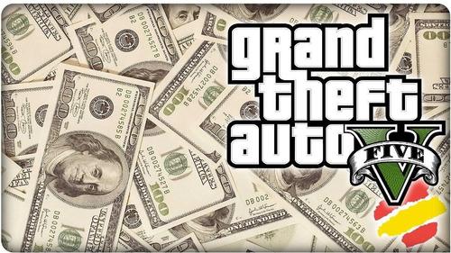 venta de millones y coches mod sólo xbox one
