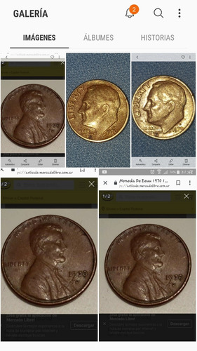 venta de monedas americanas contacto +50586950087