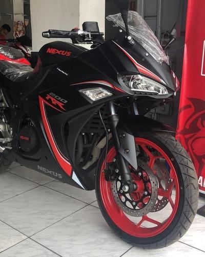 venta de motos nuevas y semi nueva de precios de locura